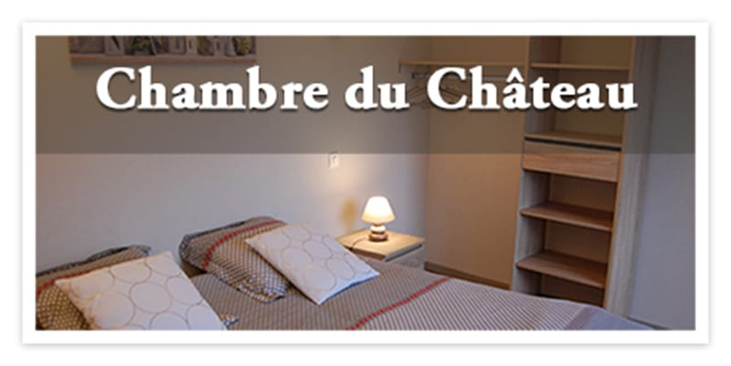 Cardou room, guesthouse in Rennes le Chateau